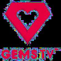 Gemaj televido 2008 logo.png
