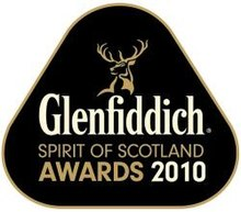 Glenfiddich Spirit of Scotland Awards - logo 01.jpg