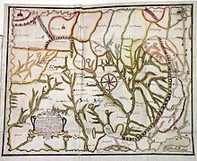 List of historical maps - WikiVisually