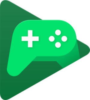 Google Play Games - Image: Google Play Games