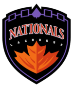 Hamilton Nationals logo.png
