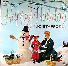 Happy holiday stafford.JPG
