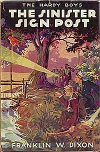 Hardy boys cover 15.jpg