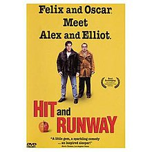 Hit and Runway film poster.jpg