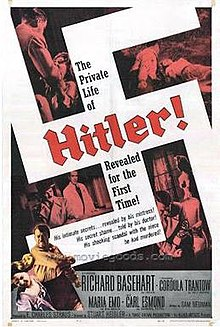 Hitler 1962 Movie Poster.jpg