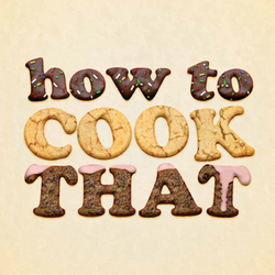 How to Cook That - Wikipedia