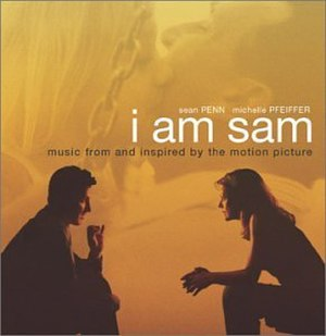 I Am Sam (soundtrack)