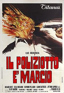 Il-poliziotto-e-marcio-italian-movie-poster-md.jpg
