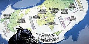Hell (DC Comics) - Image: Infernaldominionsdcu 0