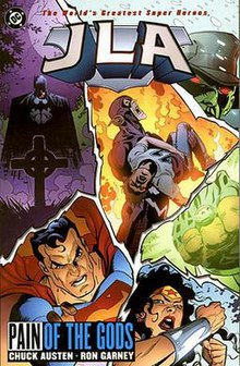 JLA Pain of Gods.jpg