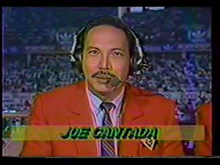 Joe Cantada 1990.png