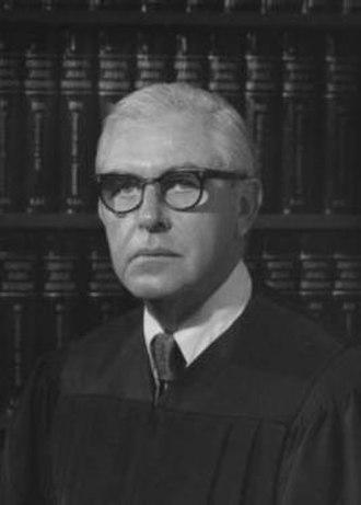 John Joseph Ford - John J. Ford