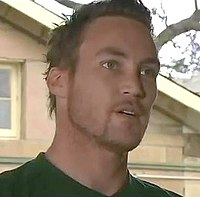 Johnny Cooper (Home and Away).jpg