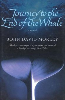 Journey to the End of the Whale (novel).jpg