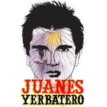 Yerbatero Wikipedia