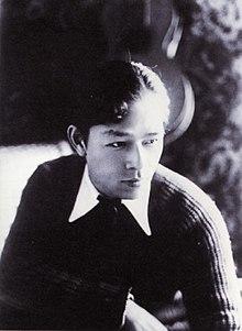 Katsuji Matsumoto-portrait.jpg