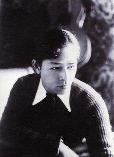 Katsuji Matsumoto
