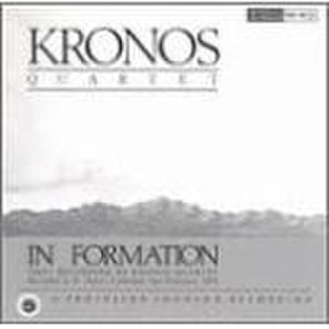 In Formation - Image: Kronos formation