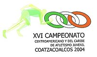 Logo cac junior mex 2004.jpg