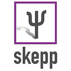 Logo of the Belgian organization SKEPP.jpg