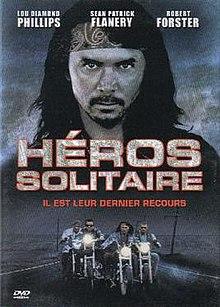 Lone Hero (2002)