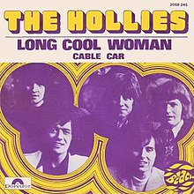 long cool woman in a black dress the hollies mp3 download
