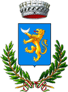 Coat of arms of Lonigo