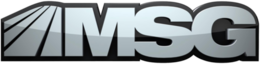 MSG Network logo.png