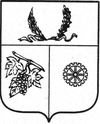 Coat of arms of Meina