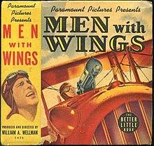 Menwithwings1938.jpg