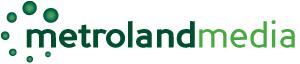 Metroland Media Group