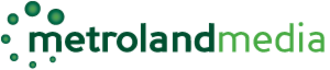 Metroland Media Group - Image: Metrolandmedia logo