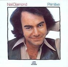 Neil Diamond Christmas Medley