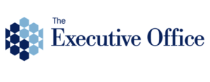 Executive Office (Northern Ireland) - Image: Northern Ireland Executive Office logo