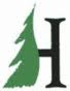 Hinckley, Minnesota - Image: Official Hinckley Logo