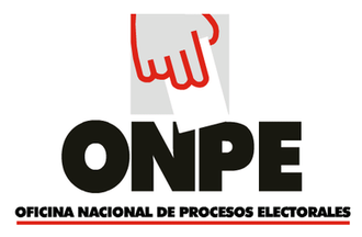 National Office of Electoral Processes - National Office of Electoral Processes