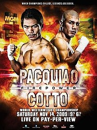 Pacquiao vs. Cotto poster.jpg