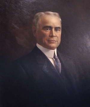 Painting of Leslie Coombs Brand.png