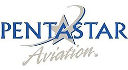 Pentastar Aviation Logo.jpg