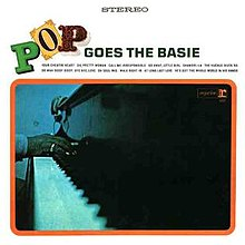 Pop Goes the Basie.jpg