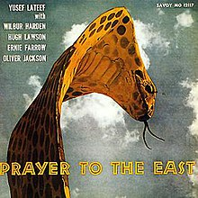 Prayer to the East.jpg