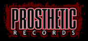 Prostheticrecords.png