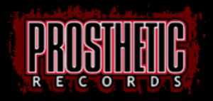 Prosthetic Records - Image: Prostheticrecords