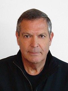 Ralph Osterhout American industrial designer