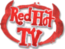 Red Hot TV.png