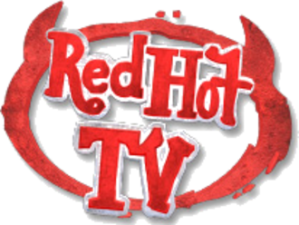 Red Hot TV (Canada) - Image: Red Hot TV