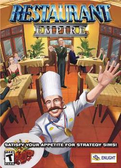 Restaurant Empire PC Cover.jpg