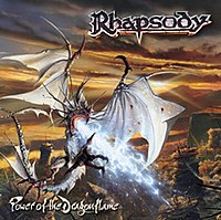 [Image: 200px-Rhapsody_power_of_the_dragonflame.jpg]