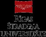 Riga Stradiņš University logo.png