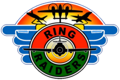 Ring Raiders cartoon logo.png
